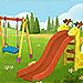 играть в квесты для детей онлайн