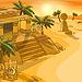 играть в квесты Египет онлайн