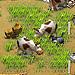 играть в квесты ферма онлайн