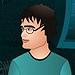 играть в квесты Гарри Поттер онлайн