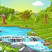 играть в квесты джунгли онлайн