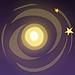 играть в квесты луна онлайн