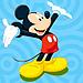 играть в квесты Микки Маус онлайн