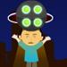 играть в квесты пришельцы онлайн