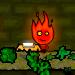 играть в квесты огонь онлайн