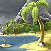 играть в квесты острова онлайн