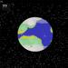 играть в квесты планеты онлайн