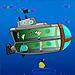 играть в квесты подводные лодки онлайн