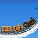 играть в квесты поезда онлайн