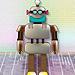 играть в квесты роботы онлайн