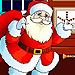 играть в квесты на рождество онлайн