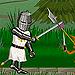 играть в квесты рыцари онлайн