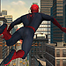 играть в квесты человек паук онлайн