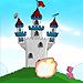 играть в квесты средневековье онлайн