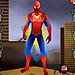 играть в квесты супергерои онлайн
