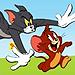 играть в квесты Том и Джерри онлайн