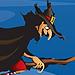 играть в квесты ведьмы онлайн