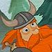 играть в квесты викинги онлайн