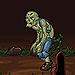 играть в квесты зомби онлайн