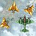 играть в леталки на самолетах онлайн
