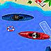 играть в Лодки онлайн