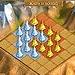 играть в доминирование онлайн