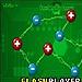 играть в логические HTML5 онлайн