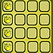 играть в плитки онлайн