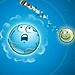 играть в Луна онлайн