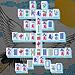 играть в китайский маджонг  онлайн