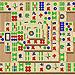 играть в маджонг-пасьянс онлайн