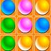 играть в три в ряд шарики онлайн