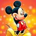 играть в Микки Маус онлайн