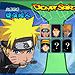 играть в аниме настольные онлайн