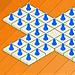 играть в китайские шашки онлайн