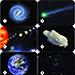 играть в настольные космос онлайн