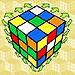 играть в кубик рубик онлайн