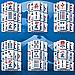 играть в маджонг онлайн