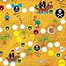 играть в настольные пираты онлайн