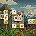 играть в настольные средневековье онлайн