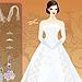 играть в свадебные одевалки  онлайн
