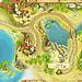 играть в Остров онлайн