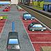 играть в 3Д парковка онлайн