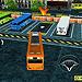 играть в парковка автобуса онлайн