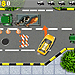 играть в парковка автомобиля онлайн