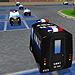 играть в полицейская парковка онлайн