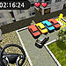 играть в симуляторы парковки онлайн