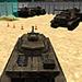 играть в парковка танка онлайн
