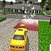 играть в парковка такси онлайн