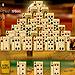 играть в пасьянс пирамида онлайн